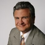 Best of Doral™ CPA's introduces Jose Padro.