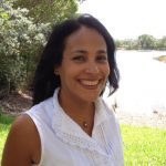 Best of Doral™ Home Improvement and Restoration introduces Maria Angelica Alegria.
