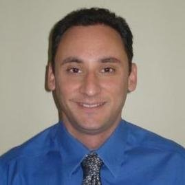 Best of Doral™ Travel and Freight Services presents Philip Sherlock.