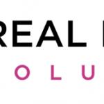 Best of Doral™ Real Estate introduces Real Estate Solutions.