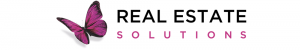 Best of Doral™ Real Estate introduces Real Estate Solutions.