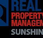 Best of Doral Real Estate introduces Real Property Management Sunshine.