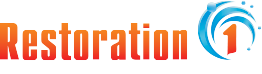 New in Best of Doral™ Home Improvement and Restoration introduces Restoration 1.