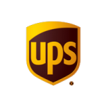 Best of Doral™ Export-Import and Mailing Services introduces UPS.