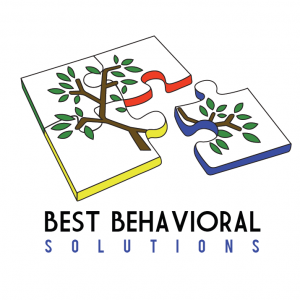 Best of Doral™ Behavior Solutions introduces Best Behavioral Solutions.