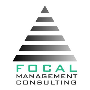 New in Best of Doral™ introduces Focal Management Consulting.