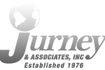 New in Best of Doral™ Merchant and Security Services introduces Jurney and Associates.