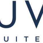 New in Best of Doral™ Hotels introduces Nuvo Suites.