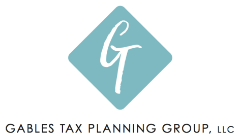 Best of Doral™ CPA's introduces Gables Tax Planning Group, LLC.