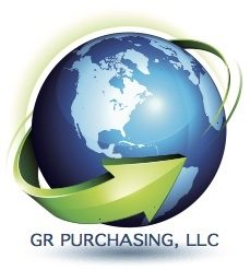 New in Best of Doral™ introduces GR Purchasing LLC.