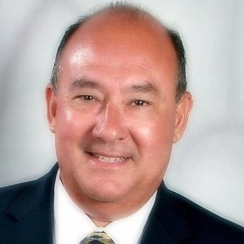 Best of Doral™ Merchant and Security Services introduces Joe Diaz.