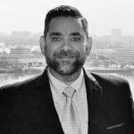 Best of Doral™ Insurance introduces Juan Rodriguez.