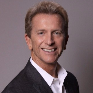 Best of Doral™ Spa introduces Michael Choiniere.