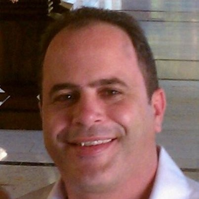 New in Best of Doral™ Merchant and Security Services introduces Orlando Alvarez.