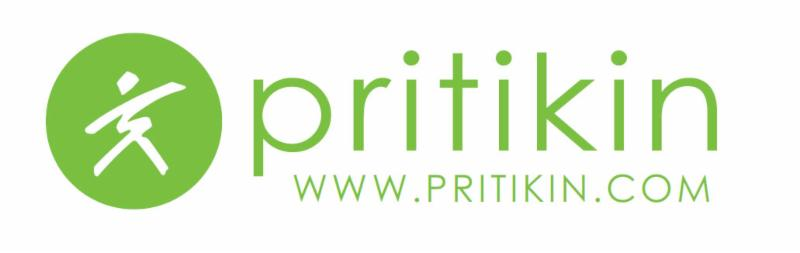 Best of Doral™ Spa introduces Pritikin.