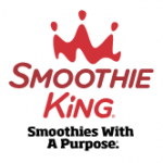 Best of Doral™ Dining and Entertainment introduces Smoothie King.