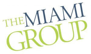 Best of Doral™ introduces The Miami Group.