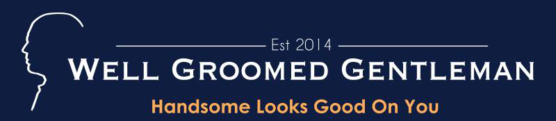Best of Doral™ Barber introduces Well Groomed Gentleman.