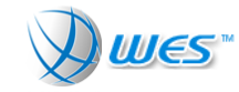 New in Best of Doral™ IT Services and Web Development introduces WES Wide Evolution Systems.
