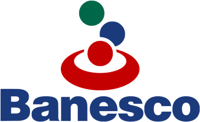 New in Best of Doral™ Finance introduces Banesco.