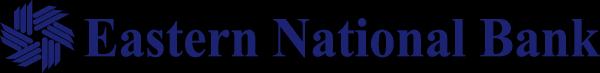 Best of Doral™ Banks introduces Eastern National Bank.