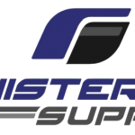 New in Best of Doral™ Dining introduces Finisterre Supply.