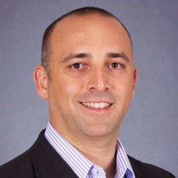 New in Best of Doral™ Attorneys introduces Gustavo A Fernandez Esq.