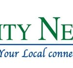 New in Best of Doral™ Media introduces Miami's Community Newspapers.