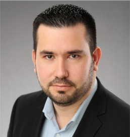 New in Best of Doral™ IT Services and Web Development introduces Adrian Gonzalez from WES.