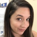 New in Best of Doral™ Business Consulting introduces Adriana Duarte.