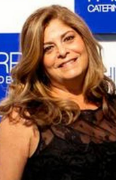 New in Best of Doral™ Catering introduces Alina Isambert.