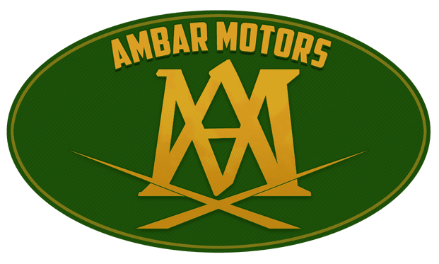New in Best of Doral™ Automative Services and Sales inroduces Ambar Motors.