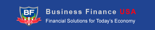 New in Best of Doral™ Finance introduces Business Finance USA.