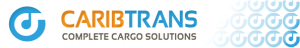 New in Best of Doral™ Freight Services introduces Caribtrans Complete Cargo Solutions.