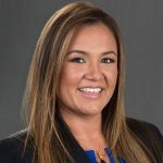 Best of Doral™ Realtors introduces Carolina Vargas.
