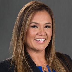 Best of Doral™ Realtors introduces Carolina Vargas.