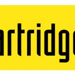 New in Best of Doral™ Office Supplies introduces Cartridge World.