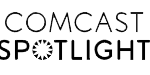 New in Best of Doral™ Marketing introduces Comcast Spotlight.
