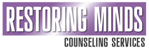 New in Best of Doral™ Counseling Services introduces Restoring Minds Counseling Services.