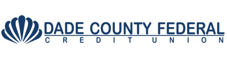 Best of Doral™ Banks introduces Dade County Federal Credit Union.