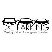 New in Best of Doral™ Automative Services and Sales introduces D&E Parking.