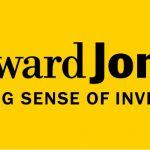 Best of Doral™ Banks introduces EdwardJones.