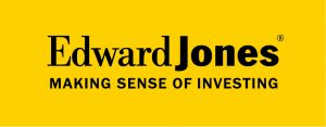 Best of Doral™ Banks introduces EdwardJones.