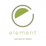 New in Best of Doral™ Hotels introduces Element.