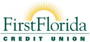 New in Best of Doral™ Finance introduces First Florida Credit Union.