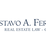 Best of Doral™ Attorney Law Firms introduces Gustavo A. Fernandez, PA.