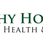 New in Best of Doral™ Dental and Medical introduces Healthy Homes Council.