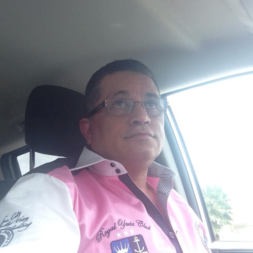 New in Best of Doral™ Realty introduces Jhony B Mijares.