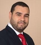 New in Best of Doral™ Insurance introduces Juan Villasmil.