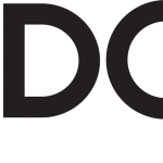 New in Best of Doral™ Media introduces Live Doral Magazine.